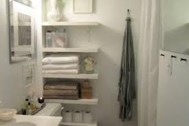 einrichtung badezimmer kleine badezimmer einrichten