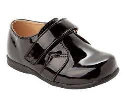 Wedding Shoes Jakarta Murah Boys Wedding Shoes Ebay