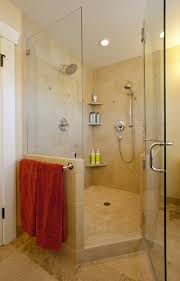 Plastic For Shower Wall by 163 Best Corner Shower For Small Bathroom Images On Pinterest