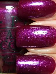 fashion polish opi miss universe collection swatches and review