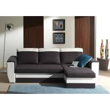 le bon coin canapé lit canapé lit le bon coin décoration d intérieur table basse et
