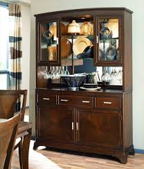 showcase for dining room dining room ideas
