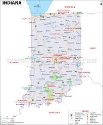 indiana map us 147 best information images on india india