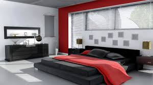 black and red bedroom decor red white and black room designs white bedroom ideas