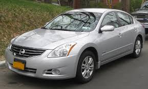 nissan altima sport 2014 nissan altima hybrid price modifications pictures moibibiki