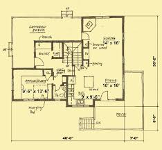 quaint house plans 149 best inspiring house plans images on house
