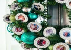 shutterfly ornaments glass ornaments from shutterfly from