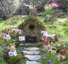 Fairy Gardens Ideas by Fairy Garden Old Fairy Gardens In Fairy Gardens Ownerbuilder