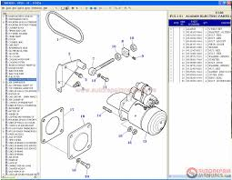 manitou mt8044xt ac relay wiring wiring diagram schematics