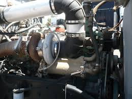 kenworth w900 engine 1970 kenworth w900 rillito az 116345543 commercialtrucktrader com