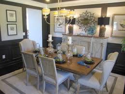 model home interiors gala 2017 2012 awards of merit great living awards