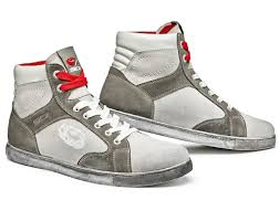 sport motorcycle shoes sidi motorcycle boots los angeles outlet prices u0026 enormous selection