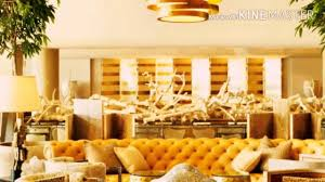 ambani home interior antilia mukesh ambani new house inside and outside view ameema