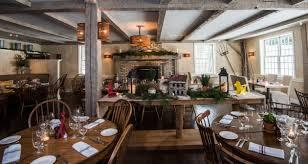 artisan restaurant u0026 tavern newfane vt four columns inn