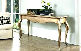 narrow side tables for living room long accent tables mafia3 info