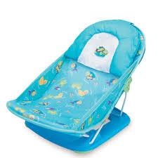 siège de bain pour bébé siège de bain deluxe summer infant splish splash summer