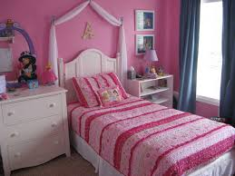 Barbie Home Decoration by Princess Room Decorating Ideas Royal Bedroom Collection Bedrooms