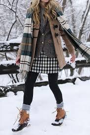 womens duck boots uk best 25 duck boots ideas on duck boots winter
