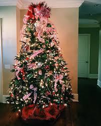 Professional Christmas Tree Decorators Glitter U0026 Glow