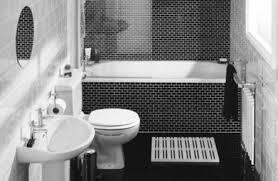black and white bathroom border tiles fresh red ceramic flooring
