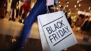 best makeup black friday deals 2016 best black friday makeup and beauty deals 2016 glamistic
