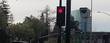 red light ticket california cost red light running program city of sacramento
