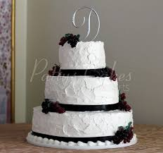 wedding cake ribbon cakes categories page 3 of 14 patty s cakes and desserts