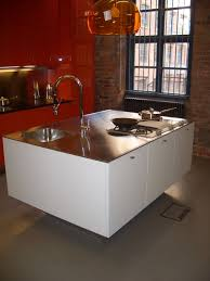 Used Kitchen Island For Sale Used Designer Kitchens Home Decoration Ideas