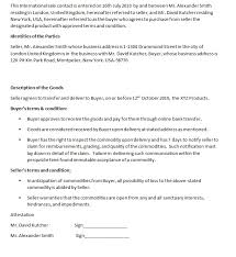 supply contract templates 25 best photography contract ideas on