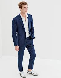 spring ready menswear mens style suit mens fashion jcrew