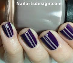 6 most beautiful nail art designs and nail arts designs