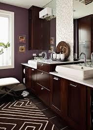 color ideas for bathroom bathroom color ideas sherwin williams attractive design for