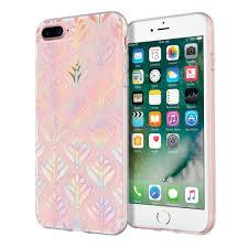 iphone 7 plus cases u0026 covers incipio