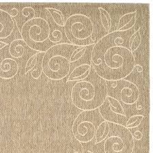 Cheap Indoor Outdoor Carpet by Capricious Cheap Indoor Outdoor Rugs Delightful Ideas Innovative