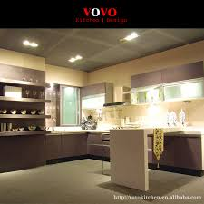 Chinese Kitchen Cabinet by Online Buy Wholesale China Kitchen Cabinets From China China