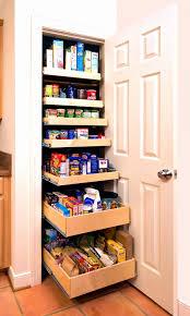 kitchen storage room ideas kitchen storage design ideas luxury kitchen metal kitchen shelves