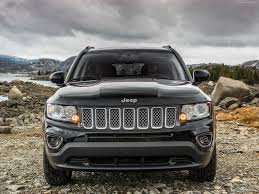 silver jeep compass jeep compass 2014 pictures information u0026 specs