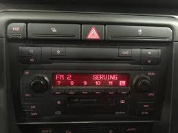 100 2004 audi a4 owners manual audi a4 petrol u0026 diesel
