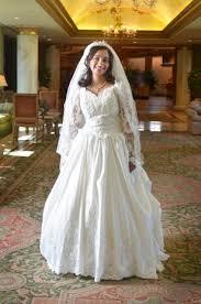 wedding dress stores houston bridal shops in
