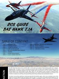 dcs hawk t 1a guide royal air force aerospace