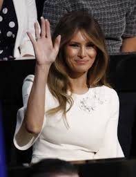 best 25 donald trump jr wife ideas on pinterest donald trump jr