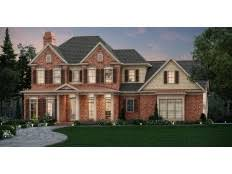 Two Story Home Designs Two Story Home Plans At Dream Home Source Two Story Homes And