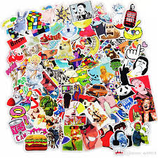 jdm sticker sticker jdm cars online jdm cars sticker for sale