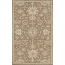 103 Best Ivory U0026 Gray by Area U0026 Accent Rugs Oval Kmart