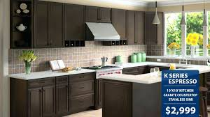 kitchen cabinets sale online malaysia cheap for near me home depot