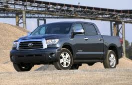 toyota tundra specs of wheel sizes tires pcd offset and rims