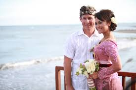 wedding dress rental bali what to wear to a wedding in bali elite havens magazine