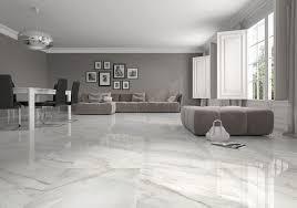 fc128 calcuta high gloss rectified floor tiles