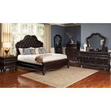 Grand Furniture Bedroom Sets Supernova Furniture Best Furniture Store In Houston