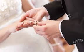 marriage homily this wedding homily is so awesome it could save your marriage